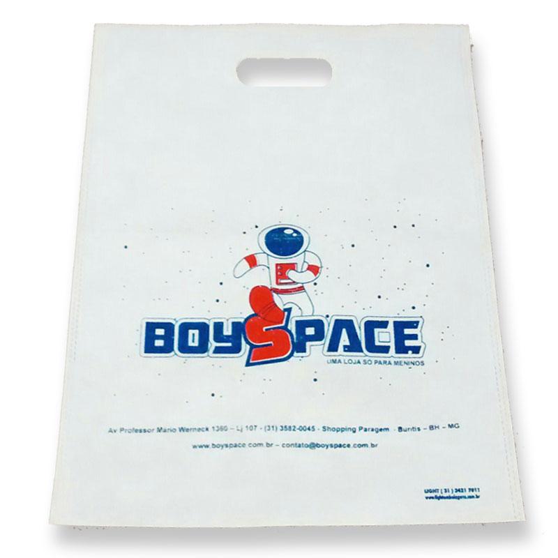 BOY-SPACE-FOX