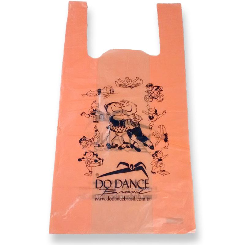 DO-DANCE