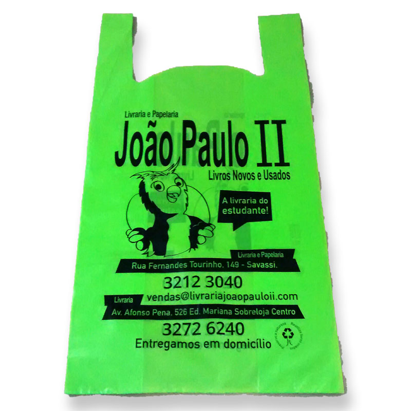 JOAO-PAULO-II