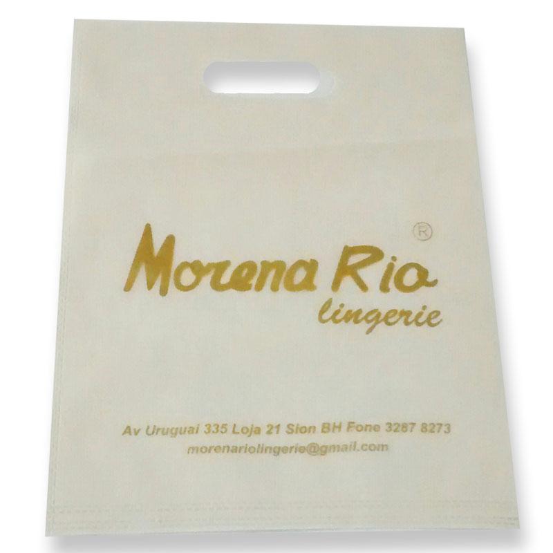 MORENA-RIO