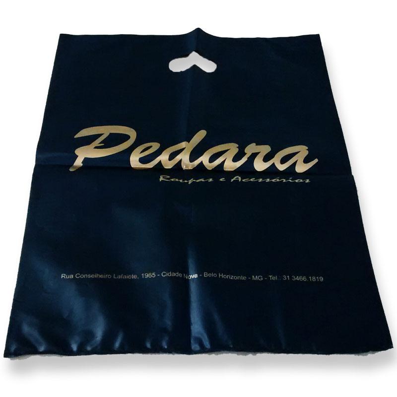 PEDARA