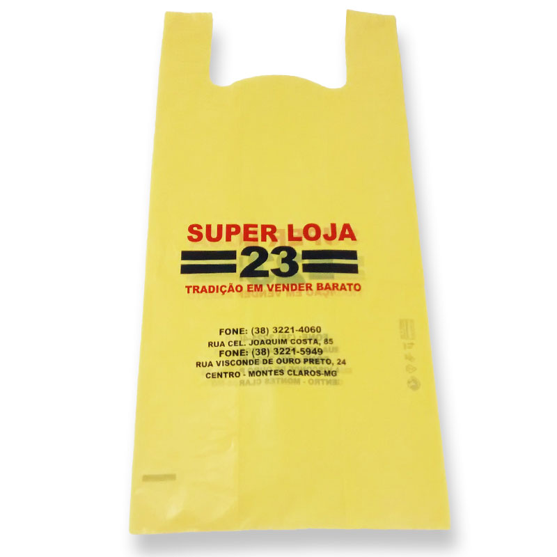SUPER-LOJA-23