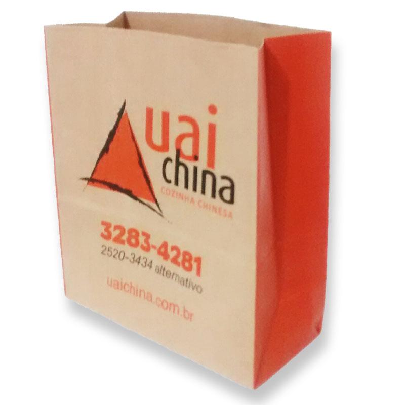 UAI-CHINA
